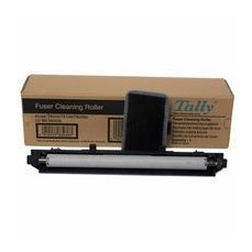 Tally T8106 Laser Fuser Cleaning Roller 083238 | Fusers