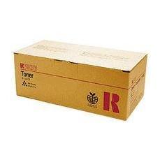 Ricoh Aficio 200 Copier Toner Cartridge Black 885109