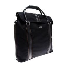 Rhodia Epure Ladies Weekend Bag Black | Bags | Office Supplies ...